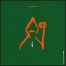 Sangennarobar 2009 - CD Audio di DJ UèCervone