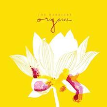 Origami - CD Audio di Joe Barbieri