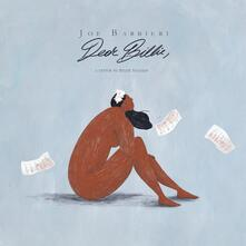 Dear Billie - CD Audio di Joe Barbieri