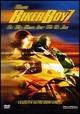Cover Dvd Biker Boyz