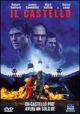 Cover Dvd DVD Il castello