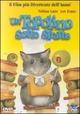 Cover Dvd DVD Un topolino sotto sfratto