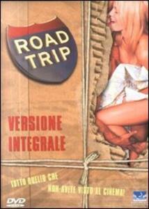 Road Trip di Todd Phillips - DVD