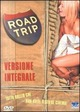 Cover Dvd Road Trip