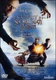 Cover Dvd Lemony Snicket - Una serie di sfortunati eventi