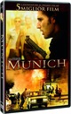 Cover Dvd Munich