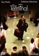 Cover Dvd The Terminal