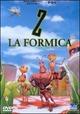 Cover Dvd Z la formica