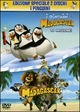 Cover Dvd DVD Madagascar
