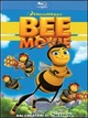 Cover Dvd Bee Movie