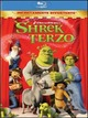 Cover Dvd DVD Shrek terzo