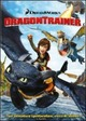 Cover Dvd Dragon Trainer