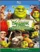 Cover Dvd Shrek e vissero felici e contenti