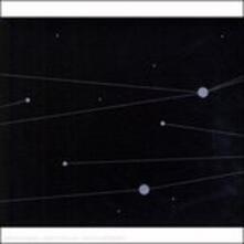 Dark Space III - CD Audio di Darkspace
