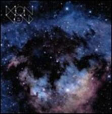 To the Void - CD Audio di Ixion