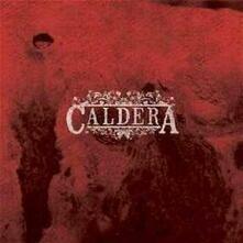 Mithra (Mini-Cd) - CD Audio di Caldera