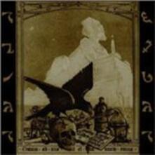 Le grande ouevre - CD Audio di Situs Magus