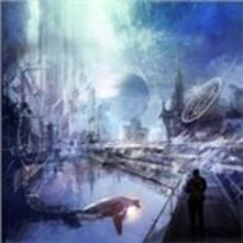 U.M.A. - CD Audio di Progenie Terrestre Pura