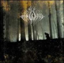 Hornwood Fell (Digipack) - CD Audio di Hornwood Fell