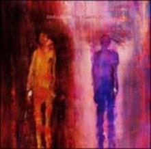 Dweller on the Thresold (Digipack) - CD Audio di Dystopia Na