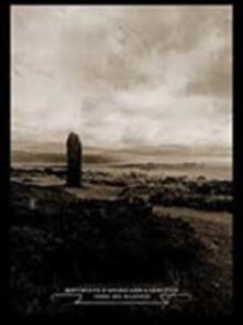Torri del silenzio (Digipack) - CD Audio di Movimento d'Avanguardia Ermetico