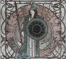 Rituals (Digipack) - CD Audio di Plateau Sigma
