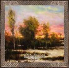 Dagian - CD Audio di Old Forest