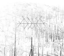 And the Lamps Expire (Digipack) - CD Audio di Addaura