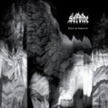 Fuir La Lumiere (Digipack) - CD Audio di Sordide