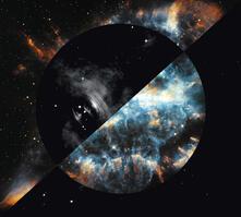 The Great Filter / Type III (Digipack) - CD Audio di Mesarthim