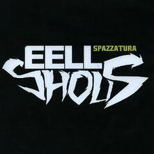 Spazzatura - CD Audio di Eel Shous