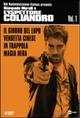 Cover Dvd DVD L'ispettore Coliandro