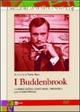 Cover Dvd I Buddenbrook