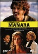 Cover Dvd DVD Il commissario Manara 1