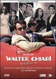 Cover Dvd DVD Walter Chiari - Fino all'ultima risata