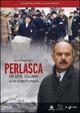 Cover Dvd Perlasca