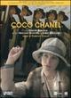 Cover Dvd Coco Chanel