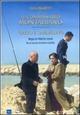 Cover Dvd DVD Il Commissario Montalbano - Gatto e Cardellino