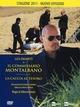 Cover Dvd DVD Il Commissario Montalbano - La caccia al tesoro