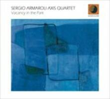 Vacancy in the Park - CD Audio di Sergio Armaroli