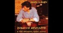 Punto e basta - CD Audio di Tabacco Bruciato