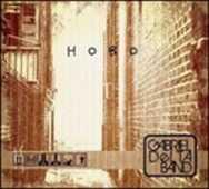 CD Hobo Gabriel Delta