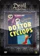 Cover Dvd DVD Dr. Cyclops