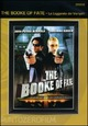 Cover Dvd The Book of Fate