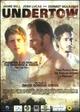 Cover Dvd DVD Undertow
