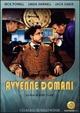 Cover Dvd DVD Avvenne domani