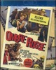 Cover Dvd DVD Ombre rosse