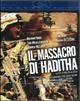 Cover Dvd DVD Il massacro di Haditha