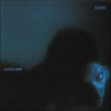 Echoes - CD Audio di Alessia Obino