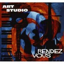 Randez vous - CD Audio di Art Studio